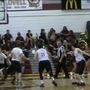 Elko High School Alumni Basketball Game