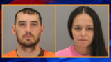 Parents of injured, malnourished boy sentenced to prison
