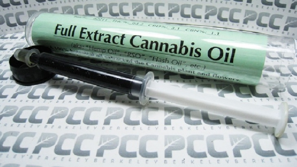 http://static-30.sinclairstoryline.com/resources/media/4d4882c3-6253-4f8d-b0bd-266a22ada51c-large16x9_CannabisOil.jpg