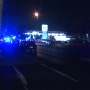 1 dead, 2 injured in shooting on 3rd Ave West in Birmingham