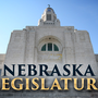 Nebraska speaker pushes for property tax compromise