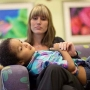 New patient-doctor service aims to suit your child's medical needs