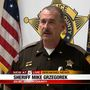WATCH: St. Joseph County sheriff responds to critical op-ed