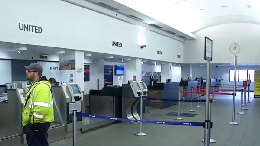 Car Service Charleston Wv Airport