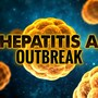 Another possible hepatitis A exposure in Utah, this time in Spanish Fork
