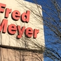Retiran del mercado pastel 'Angel Cake' de Fred Meyer