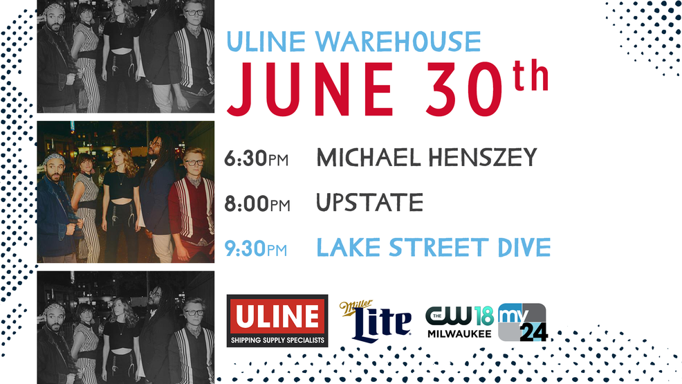 Summerfest2019_CALENDARweb_063019-ULINE.png