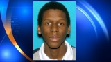 UPDATE: Michigan City Police name suspect in Burger King shooting