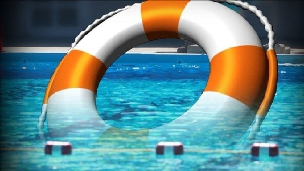 11 year old injured in boating incident at pinnacle lake for Fish table sweepstakes near me