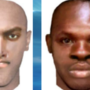 BPD releases composite sketches of home invasion suspects