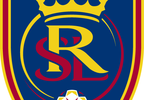 RSL NEW LOGO_2017.png