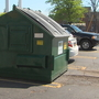 Lawmakers demand answers after personal info found in Monroe Co. DMV dumpsters