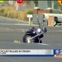 Bountiful man dies in Salt Lake motorcycle crash