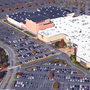 Court upholds cutting $150 million in Opry Mills Mall flood coverage