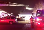 171213 Clear Vue Lane fire 2.jpg