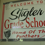 Stigler Schools asking public to pass bond for renovations