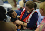 American Red Cross Hurricane Harvey 3.jpg