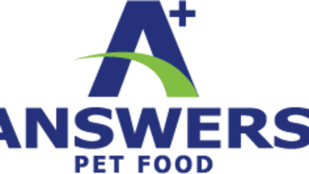 Fda Issues Salmonella Alert Over A Answers Dog Food Wsbt