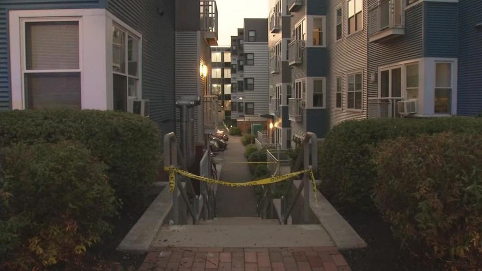 2 year old girl falls from apartment window in portland wgme for 2 year old falls out of window