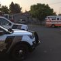 Boy, 2, struck by car in Aloha, taken to hospital