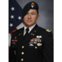 Army captain from Lexington among the 3 soldiers killed in Afghanistan