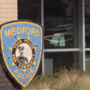Medford Police talks protocol for officers involved in a shooting