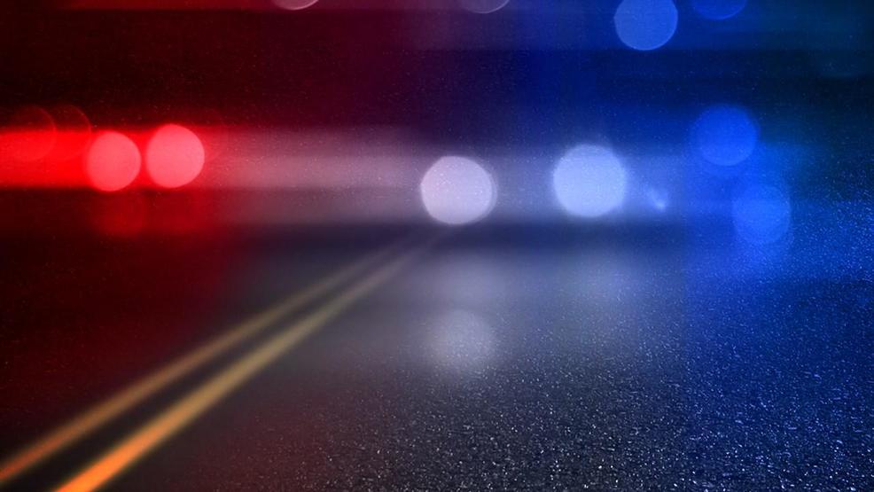 Gastonia man killed in crash Friday night in Jackson County