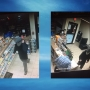 Dartmouth police want to identify would-be robber