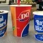 Buy a Blizzard, help Dayton Children's Hospital