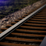 Man killed after failing to yield to train in Perry County