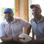 Dallas Cowboys Legends give back to SETX