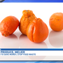 Meijer launching new program to sell 'misfit produce'