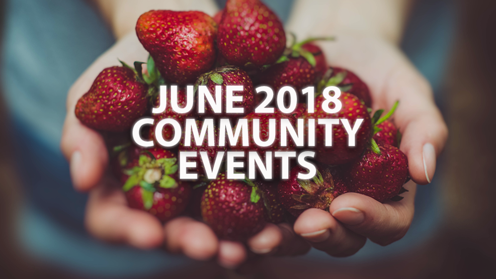 COMMUNITYCALENDAR_JUNE18.png