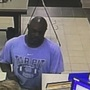 Asheville Police investigating after morning bank robbery