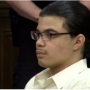 Deliberations in Gabriel Vega murder trial to continue Tuesday