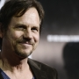 'Apollo 13' and 'Titanic' actor Bill Paxton dies at 61