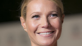 Gwyneth Paltrow thankful for support after Harvey Weinstein allegations