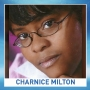 One year later: Search for Charnice Milton's killer continues