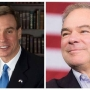 Kaine, Warner introduce legislation to overhaul VA appeals process