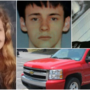 AMBER Alert issued for child abducted from Southern Tier
