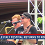 Little Italy Festival returns to Rochester