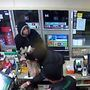 VIDEO | Police need help identifying armed robbers