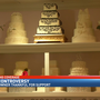 """This is God's bakery"": Tastries owner defends referring same-sex couple to another bakery"