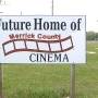 Central City to Open New Movie Theater