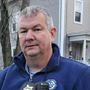 Retired Attleboro police officer to plead guilty to child porn charges