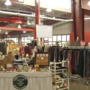 Spring Vendor Show a hit at the State Fairgrounds
