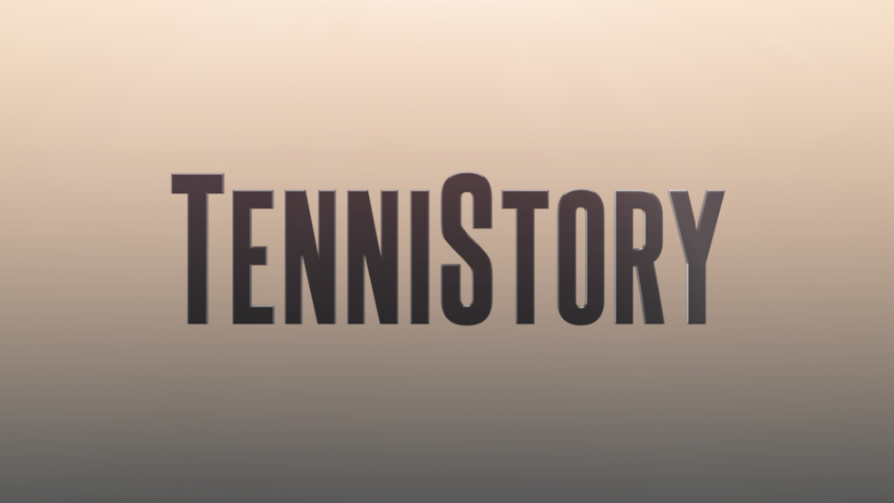 Tennistory_1330x750.png