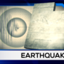 Minor earthquake and 2 aftershocks reported in southern Utah