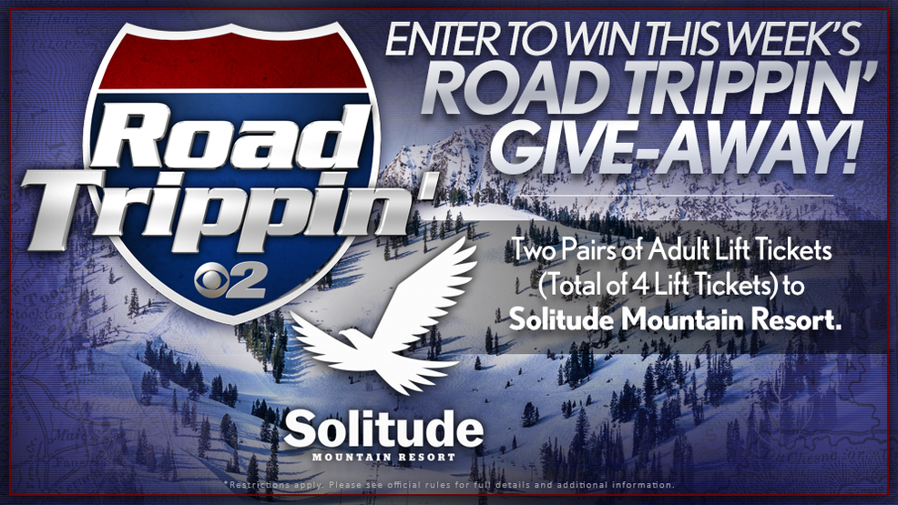 RoadTrippin-Winter2018_Solitude_CONTEST_994x560.png