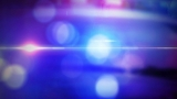 Roanoke woman wounded in Saturday shooting